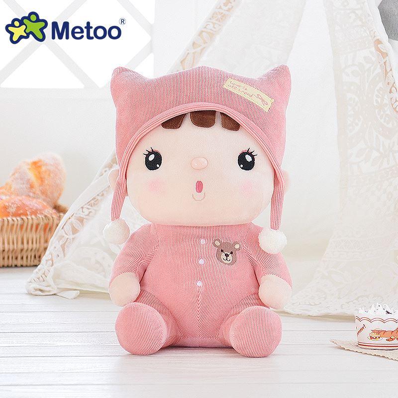 Yummon Fashion Doll Customized Blythe NBL with White Skin